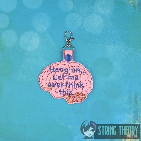 Hang on ... let me overthink this fob 4x4 embroidery pattern