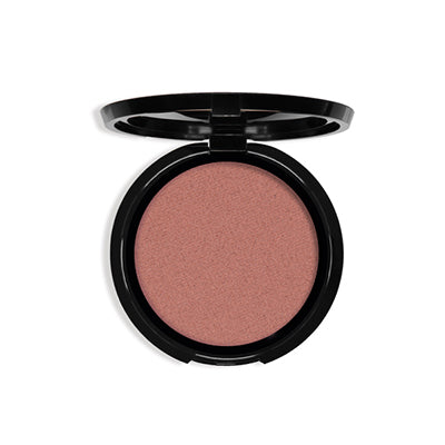 Farmasi Tender Blush On