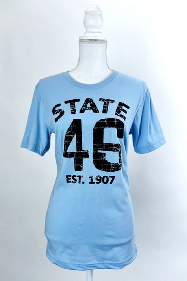 State 46