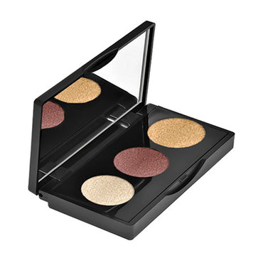 Farmasi Trio Eyeshadow Kit