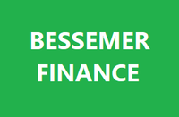 Bessemer Finance Company