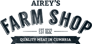 Aireys Farm Shop