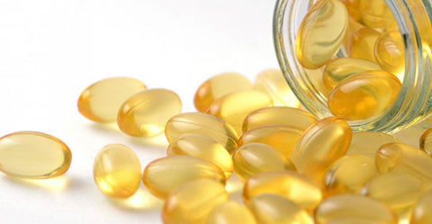 The significance of adding Omega 3 to your day by day diet