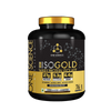 One Science Nutrition 100% ISO Gold Whey Protein 5 lbs - Muscle & Strength India - India's Leading Genuine Supplement Retailer
