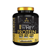 One Science Nutrition Premium Whey Protein 5 Lbs - Muscle & Strength India - India's Leading Genuine Supplement Retailer