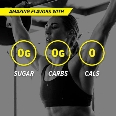 CELLUCOR C4 RIPPED 30 SERVINGS RASPBERRY LEMONADE - Muscle & Strength India - India's Leading Genuine Supplement Retailer