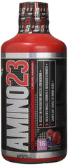 PROSUPPS PS AMINO 23 LIQUID 16 SERVINGS
