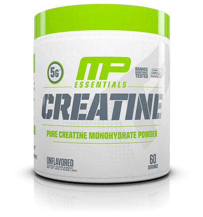 MUSCLEPHRAM CREATINE 300 GM