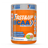 Fast&Up BCAA - Jar of 30 servings-Muscle Activation Boosters - Muscle & Strength India - India's Leading Genuine Supplement Retailer