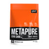 QNT Metapure 1.1 Lb White Chocolate - Muscle & Strength India - India's Leading Genuine Supplement Retailer