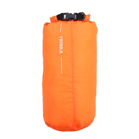 Waterproof Nylon Dry Bag - 8L