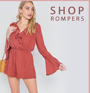 rompers-002