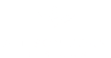 Allison Korn Designs