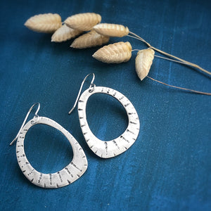 Essence of Joy Earrings