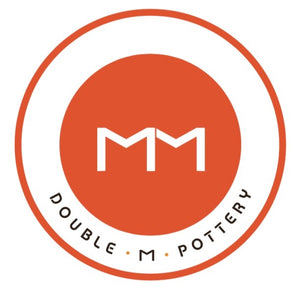 Double M Pottery