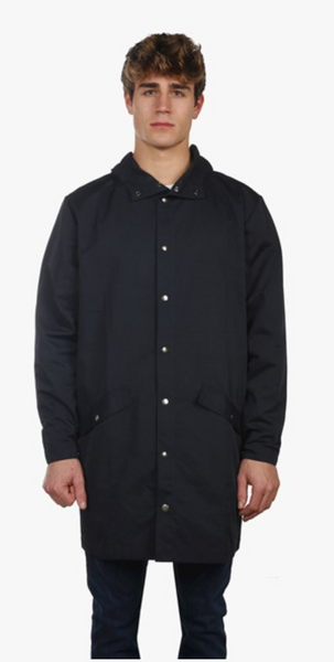 Veste Oversized Raincoat - ANTWRP