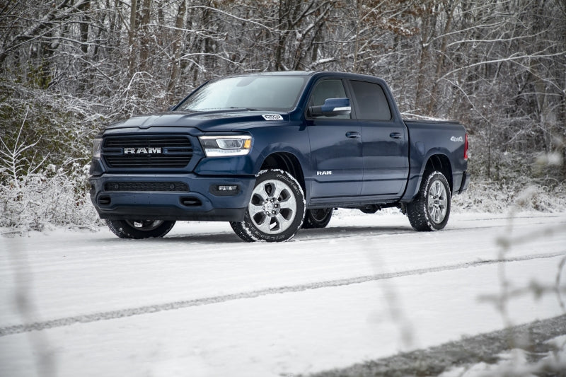 Most Reliable Truck for 2019: New Models Ranked