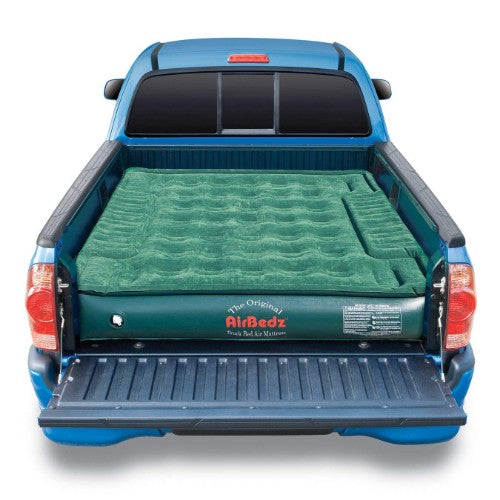 Truck Air Bed - best gifts for truckers