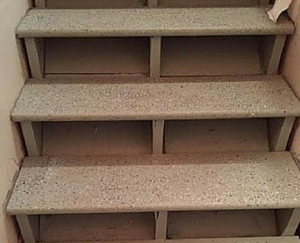 Durabak-Coated-Stairs