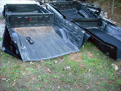 How Much Does A Spray In Bedliner Cost >> Truck Bed Liner Cost Comparison What Is The Best Value Bed Liner