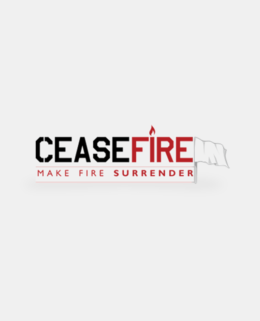 Ceasefire Fire Retardant Durabak Additive