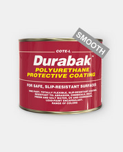 Load image into Gallery viewer, Indoor Durabak (Smooth) - Durabak Company