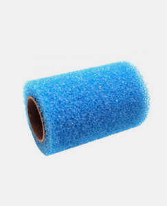 Stipple Roller Sleeve for Textured Durabak - Durabak Company