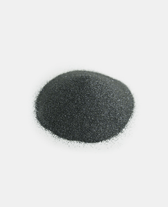 DuraGrip - Silicon Carbide 1lb