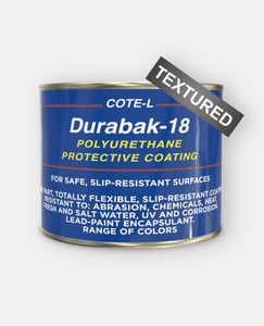 Durabak Marine Liner Outdoor (Textured)