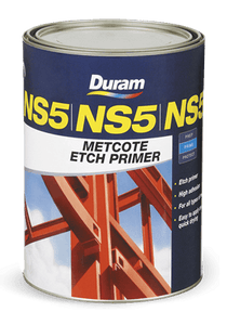 Etching Primer - Quart