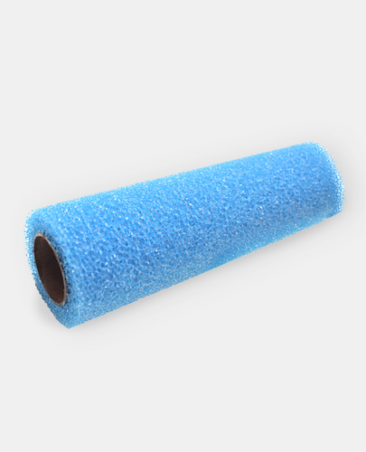 Paint Roller Sleeve