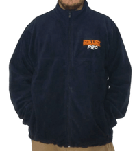 Load image into Gallery viewer, Durabak Fleece Jacket