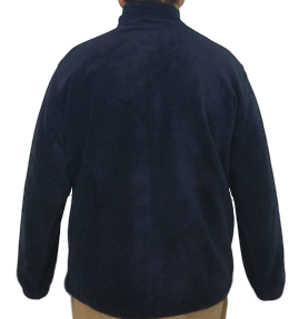 Durabak Fleece Jacket