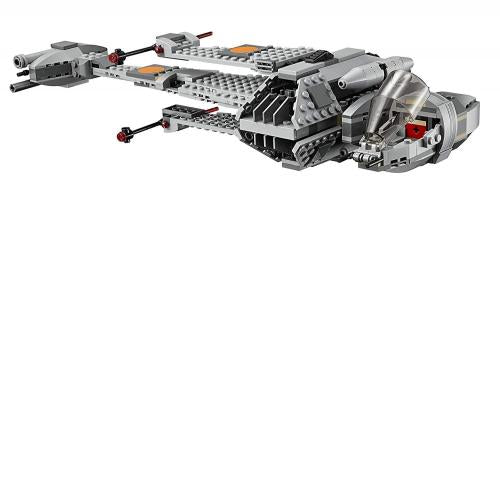 LEGO 75050 Star Wars B-Wing - Yasuee