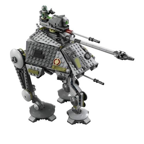 LEGO 75043 Star Wars AT-AP - Yasuee