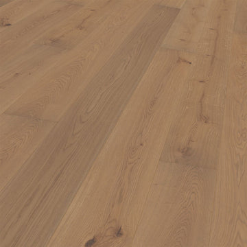 Grand Naturals | Oak Reed Grey