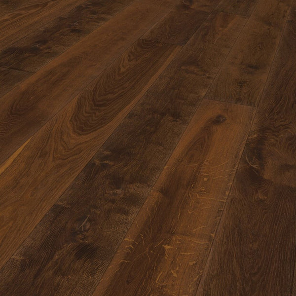 Moods of Provence | Oak Alpine Dark Brown