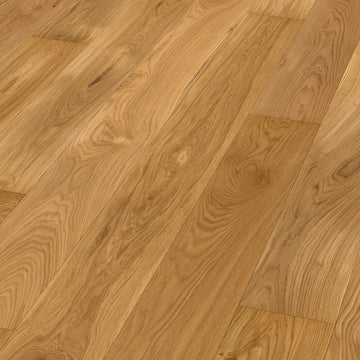 Grand Naturals | Oak Select
