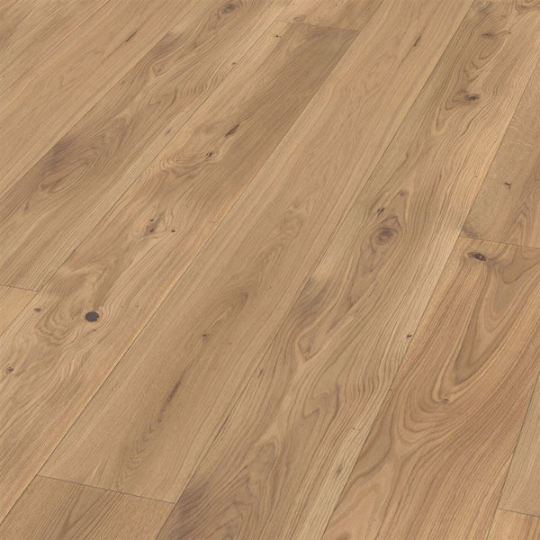 Grand Naturals | Oak Light Beige