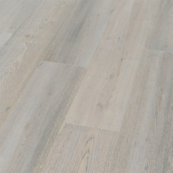 Avatara | Oak Nova Grey Beige