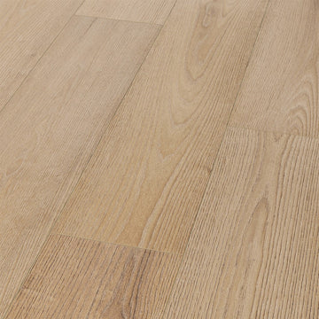 Avatara | Oak Sirius Mist Brown
