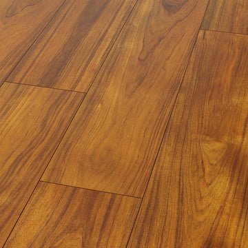 Avatara | Teak Maia Clay Brown