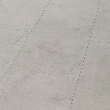 Avatara | Stone Talos Cement Grey