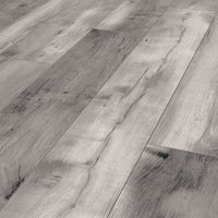 Dureco | Oak Rustic Grey