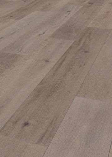 Dureco | Oak Taupe Grey