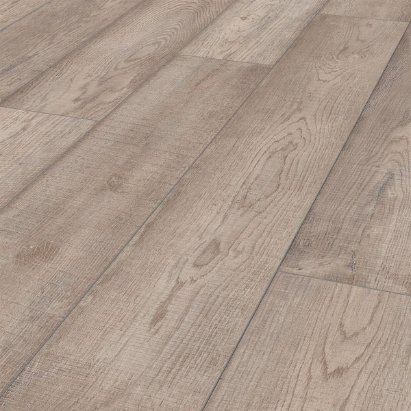 Dureco | Oak Ambergris Grey