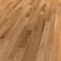 Origin Floor | Base 59 - Oak 1101 3 Strip