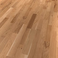 Origin Floor | Base 59 - Oak 1102 3 Strip Oiled