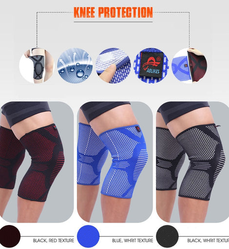 URPOSTURE.CO Knee Braces for Men Women Knee Braces Knee Brace Support knee brace for arthritis pain and support