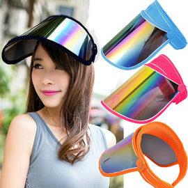 2020 UV Protection Face Shield | Sun Protection Shield  | UrPosture.com